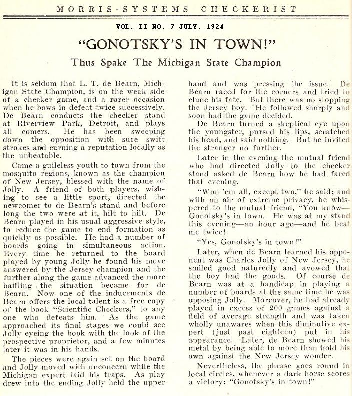Gonotsky's in town !!.jpg