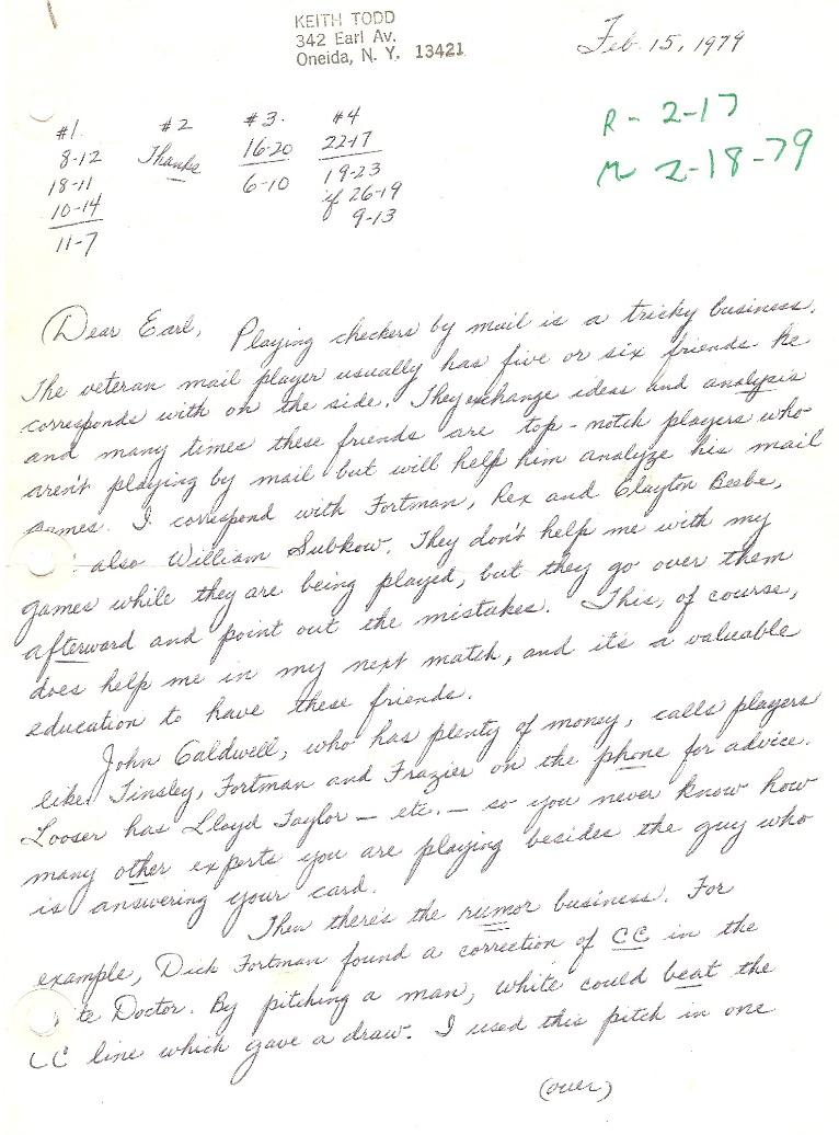 Keith Todd Letter Page 1.jpg