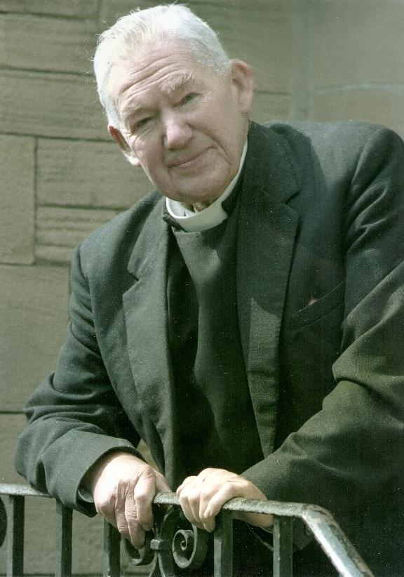 REV. EDWARD SHAW.jpg